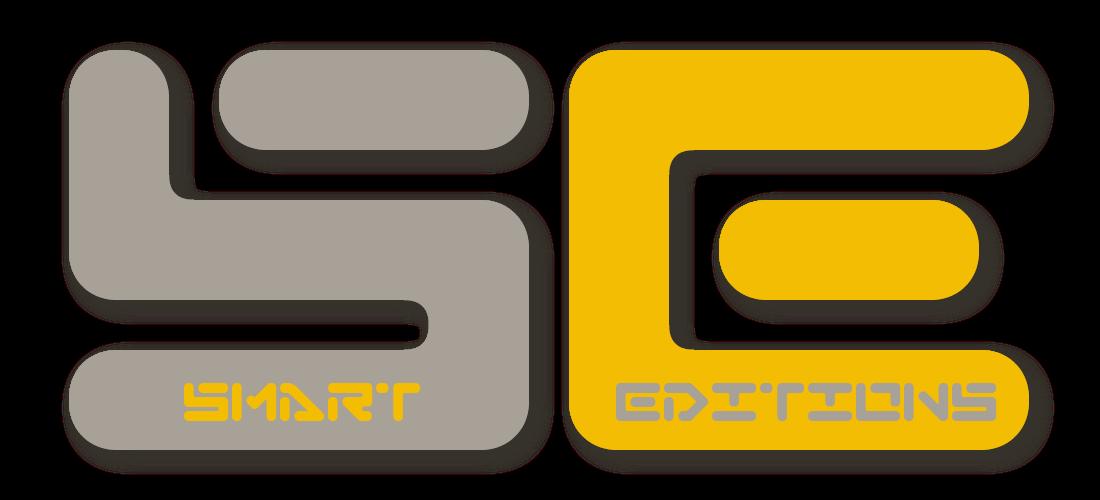 www.smarteditions.it