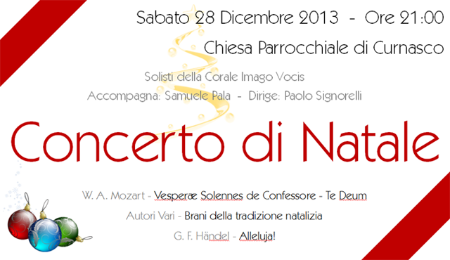 https://sites.google.com/a/imagovocis.org/ita/mail/2013-12-24---auguri/Concerto.pdf?attredirects=0